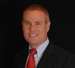Sarasota Personal Injury Lawyer Jeffrey Luhrsen