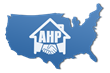 American Homeowner Preservation Uses Impact Investing To Extinguish Negative Equity