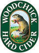 Cheeky Cherry Cider Joins Woodchuck® Hard Cider's Out on a Limb...