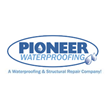 Pioneer Waterproofing Launches New Website Based in Calgary