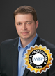 SalesStaff LLC President, Bryan Brorsen, Named as a 2014 Top 25 Most...