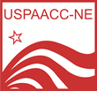 USPAACC NorthEast Announces 5th Annual Top 10 Asian American Business...