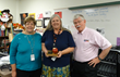 North Canyon High School Educator Wins Taylor Morrison and KEZ 99.9's...