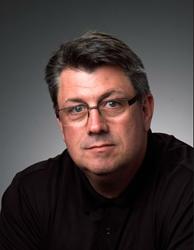 John Stark, Activu's Vice President of Product Management