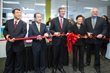 ZDG International Incubation Centre Takes Four Ottawa Knowledge-Based...