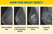 Susquehanna Health Offers 3D Mammography for Increased Early Breast...