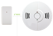 NorthStar Announces New Monitored Smoke Detector Hardware