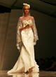 """Novias Couture"" Collection by Samy Gicherman"