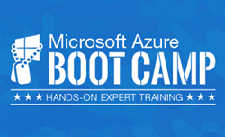 Indianapolis Azure Boot Camp