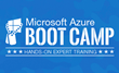 Aptera Software Presents: Microsoft Azure Boot Camp