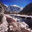 San Miguel River Trail