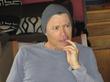 Roomiez-Standup comedian Ulrich