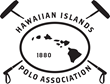Hawaiian Islands Polo Association
