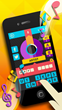 Screenshot Icon Pop Song 2 - 1