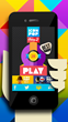 Screenshot Icon Pop Song 2 - 2