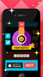 Screenshot Icon Pop Song 2 - 3