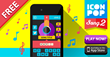 Icon Pop Song 2; The Latest Music Trivia Sequel For Your Endless Fun