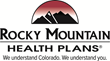 Rocky Mountain Health Plans Announces Official Sponsorship of the...