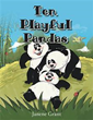 Janene Grant Encourages Children to Learn How to Count Using the Panda