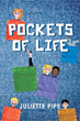 New Book 'Pockets of Life' is a Cryptic Yet Inspiring View On the...