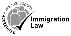 Duncan Lewis Immigration Caseworkers achieve Law Society Level 2 Accreditation