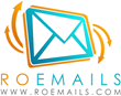 New Email Marketing Software ROEmails Helps Marketers Increase Their...