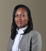 Duncan Lewis Immigration Solicitor Bernadette Adusei