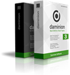 Daminion 3.0 - Low-Budget Digital Asset Management Daminion for Small...