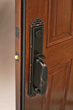 New Embarq™ Fiberglass Entry Door Systems from ProVia Are the Most...