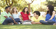The Ultimate Guide to Bullying in College published Today by...