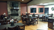 Restaurant Furniture.net Helps B&B Olympic Bowl Remodel Its Dining...