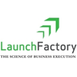 MarketResearch.com Announces Distribution of Launch Factory Research