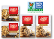 All Simply Eight® LLC Products Are Now Non-GMO Project Verified