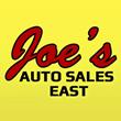 Joe's Auto Sales East Releases New Mobile-Friendly Website
