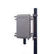 Wireless Bridge Collection From The Leading Wireless Communication...
