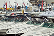 Must Do Springtime Boat Buying Tips from BoatUS