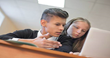 What is CyberBullying, A Complete Parents Guide Released Today by...