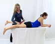 Myofascial Roller Massage Reduces Delayed Onset Muscle Soreness, Announced Performance Health