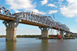 Huey P. Long Bridge and Modjeski and Masters Recognized for...