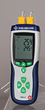 New Digi-Sense Temperature Meters from Cole-Parmer—Precalibrated and...