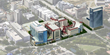 Memorial Hermann Health System to Launch Major Renovation and...