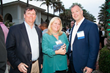 Callaway Henderson Sotheby's International Realty Participates in Global Real Estate Conference