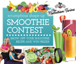 Brothers-All-Natural and the Nutrition Twins Have Teamed up to Find the Tastiest, Healthiest Smoothie Recipes in America