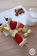 Healthy Breakfast On A Stick Has Been Released On Kids Activities Blog