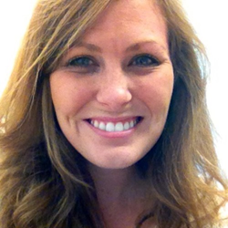 In her new role as digital media account executive, Kala Linck will generate exposure for a variety of clients, events and publications with her expertise.