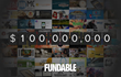 Fundable.com Announces $100 Million Funding Commitment Milestone