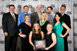Apex Capital Named one of the Best Companies to Work for in Texas 2014