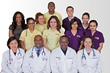 Our Caring Staff is Here To Help You Get Well Fast