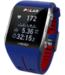 Polar V800 Best New Triathlon Watch 2014 Says HRWC