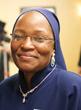 Angela Muhammad
